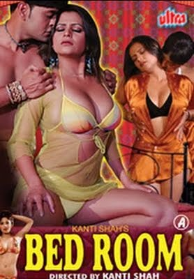 Hollywood Sexiest Movie Online